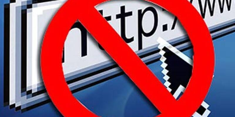 Çin'de internete müdahale