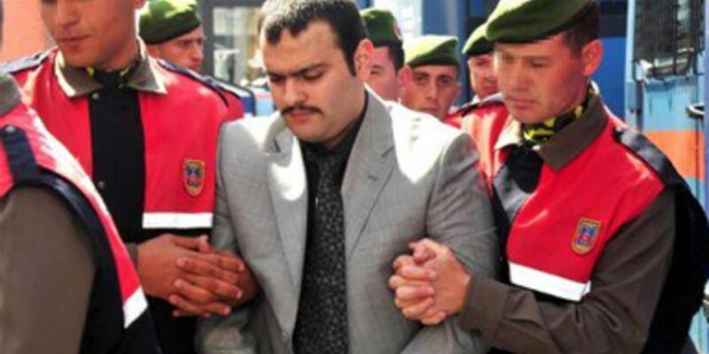 Ogün Samast'ın cezası onandı