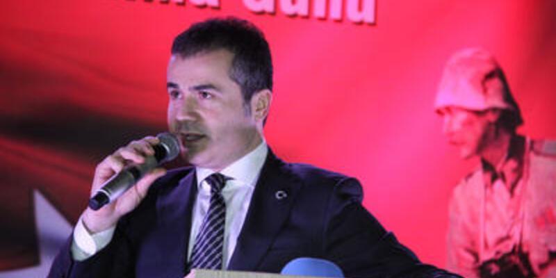 CHP'den Bakan Kılıç hakkında gensoru