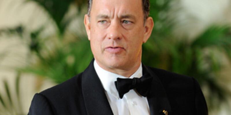 KCK'de Tom Hanks'li savunma