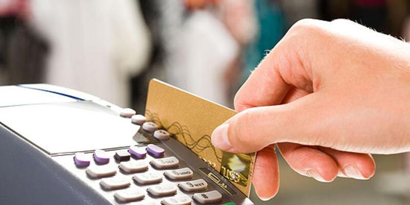 Kredi kartında faiz artışına tepki!