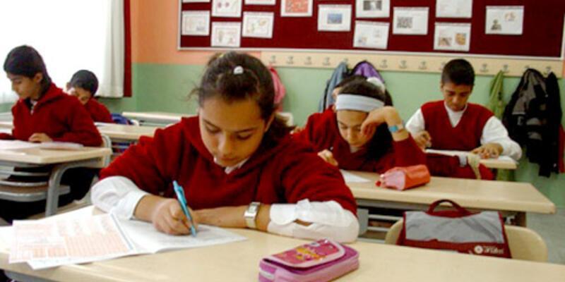 Özel okullar ile ilgili çarpıcı değişiklik!