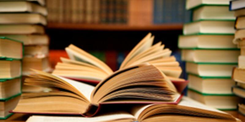 Ne kadar kitap okuyoruz?