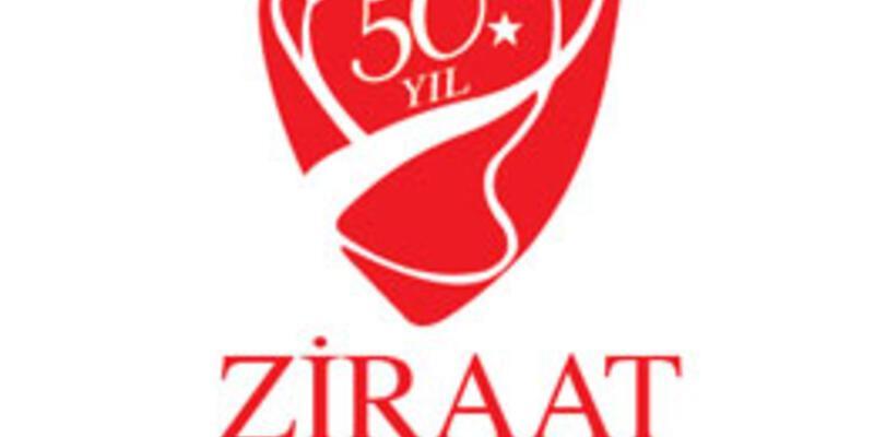 Türkiye Kupası 4. turu başlıyor