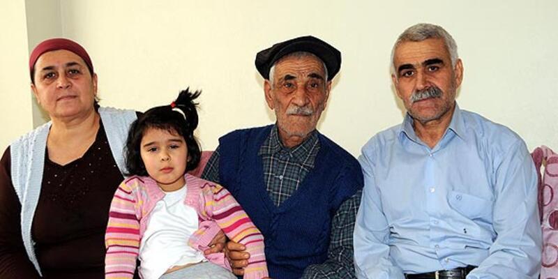 Sürgünün ardından 74 yıllık mücadele