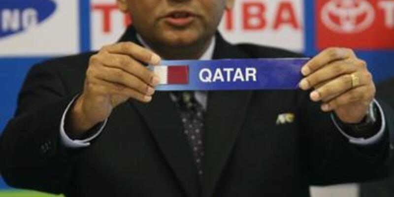 Brezilya içkiyi yasakladı, Katar serbest bırakıyor!