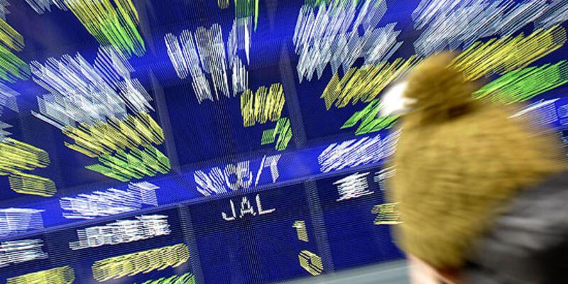 ABD'deki bankaların çoğu stres testini geçti