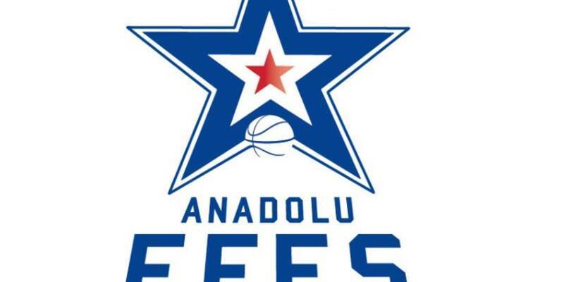 Anadolu Efes'ten zorunlu açıklama