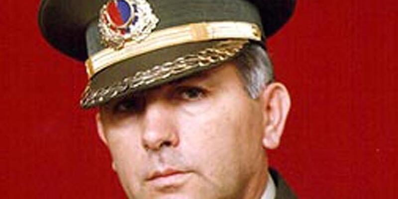 Çillioğlu soruşturmasında ''savcı'' ifade verecek