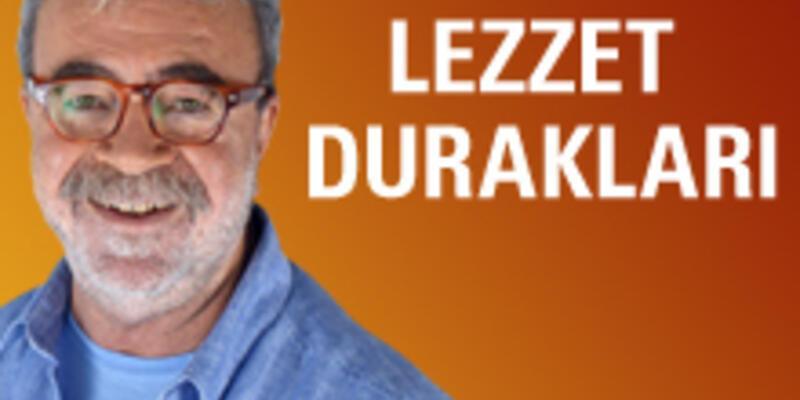 Mehmet Yaşin, Sinop'ta