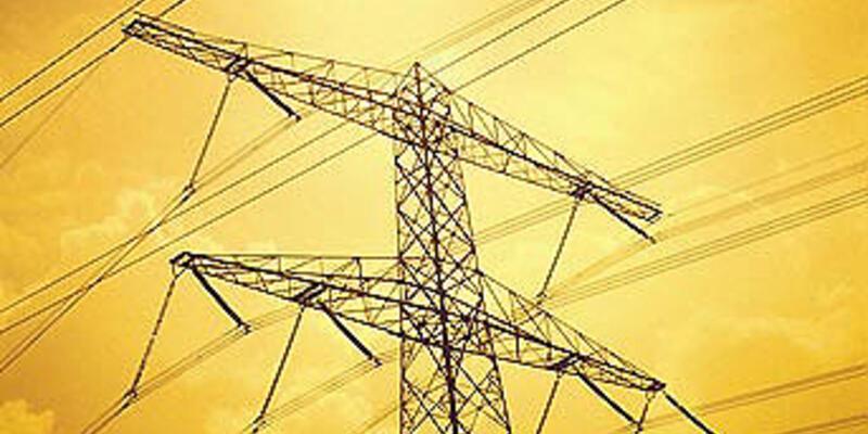 Avrupa Yakası'nın elektriği sahipsiz kaldı