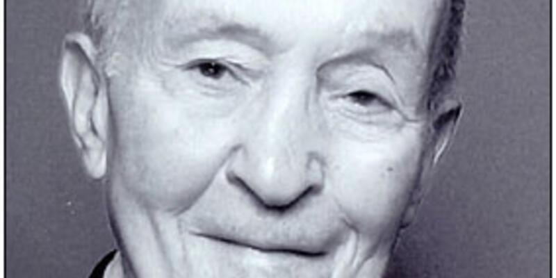 Ünlü tiyatro yönetmeni Theodore Mann öldü
