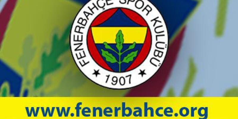 Fenerbahçe Fatih Altaylı'yı yalancılıkla suçladı