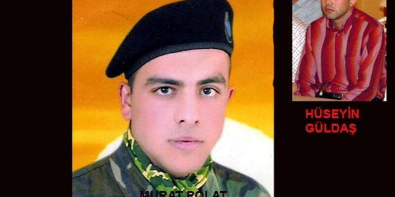 Askeri cezaevinde işkenceyle ölüme 25 yıl