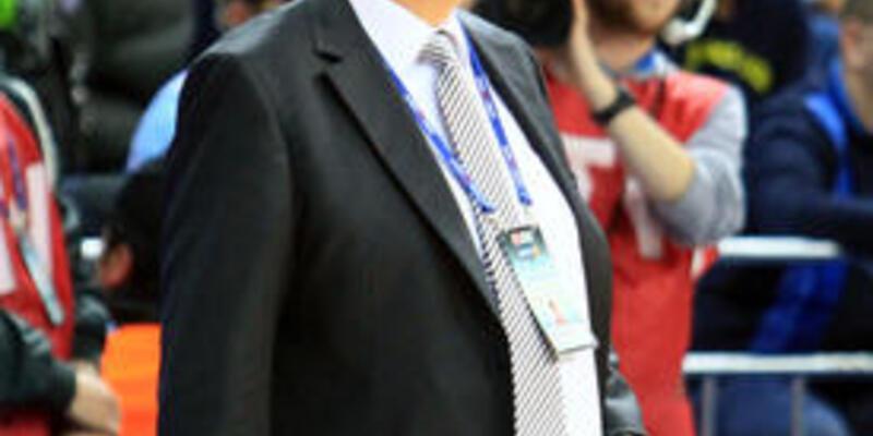 """Ataman """"teknik faul""""ü anlattı"""