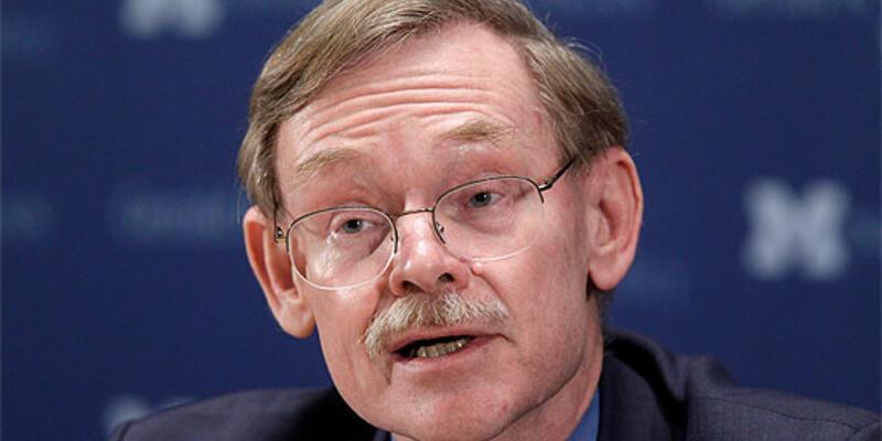 Dünya Bankası Başkanı görevini bırakıyor