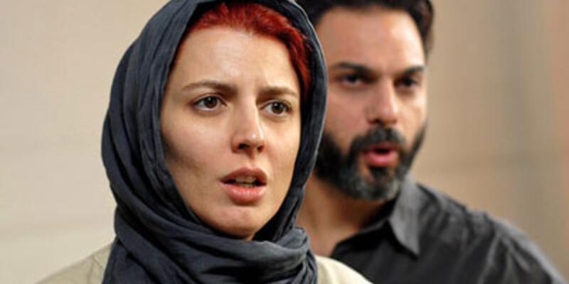 İran: Oscar ödülü İsrail'e karşı zafer