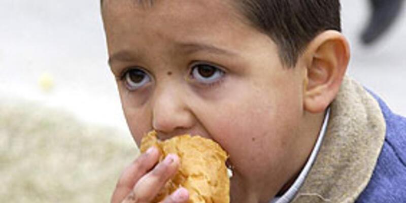 4 kişilik ailenin açlık sınırı 974 lira