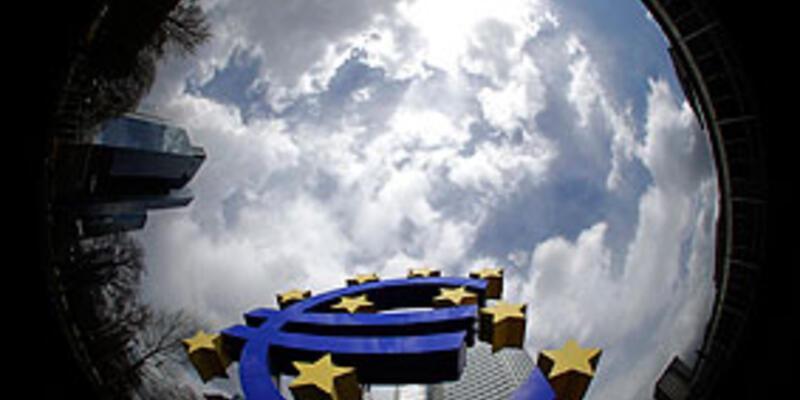 G-20 Avrupa'ya rest çekti