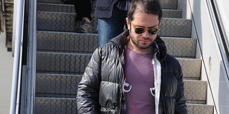Müzisyen Ozan Doğulu serbest bırakıldı