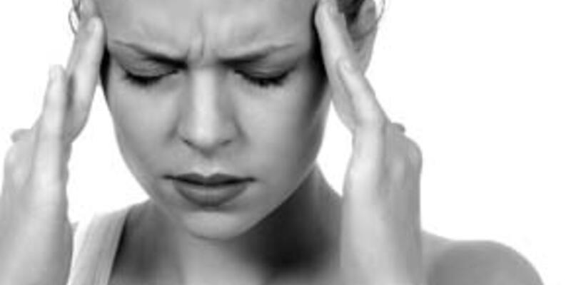 Beyin kanamasında erken müdahale hayat kurtarıyor