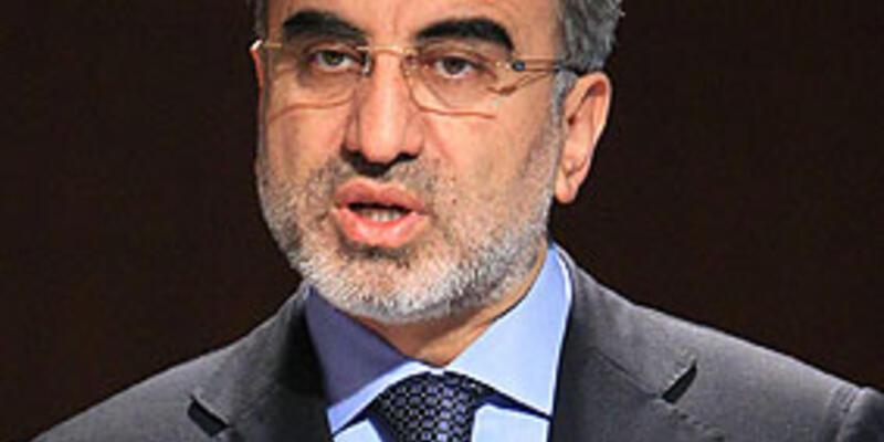 Enerji Bakanı doğalgaz fiyatlarından dertli