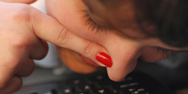 İnternet bağımlısı mısınız?