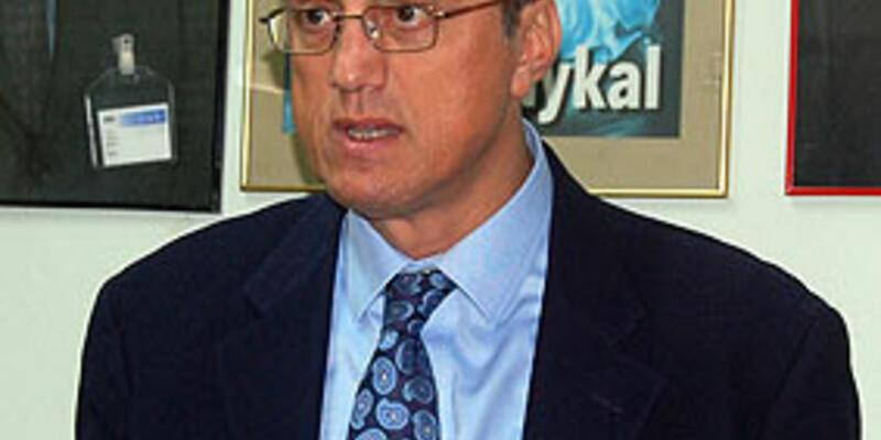 CHP'de tüzük önerileri il başkanlarında