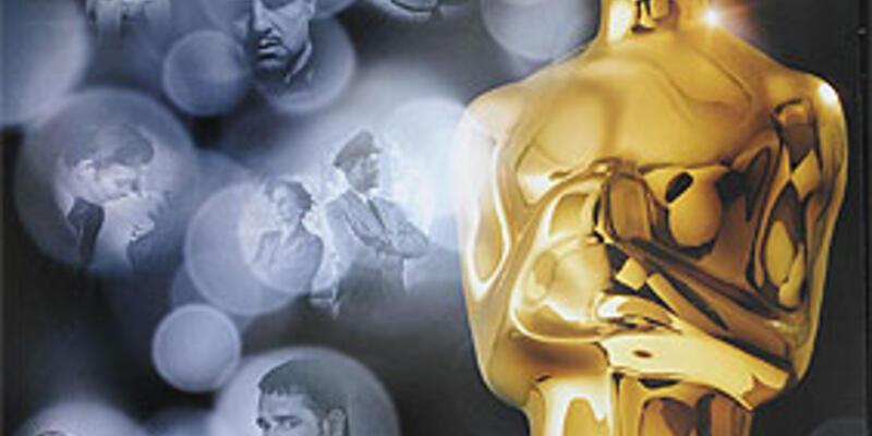 """Oscar ödüllerini """"En İyi Tahmin"""" eden siz olun"""