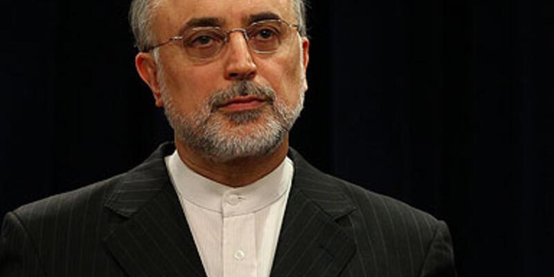 İran ile nükleer müzakereler İstanbul'da
