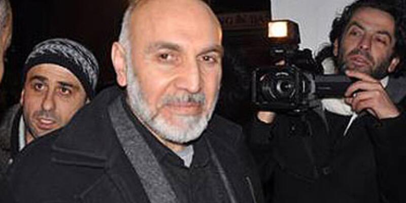 Hizbullah davasında ölümüne karar
