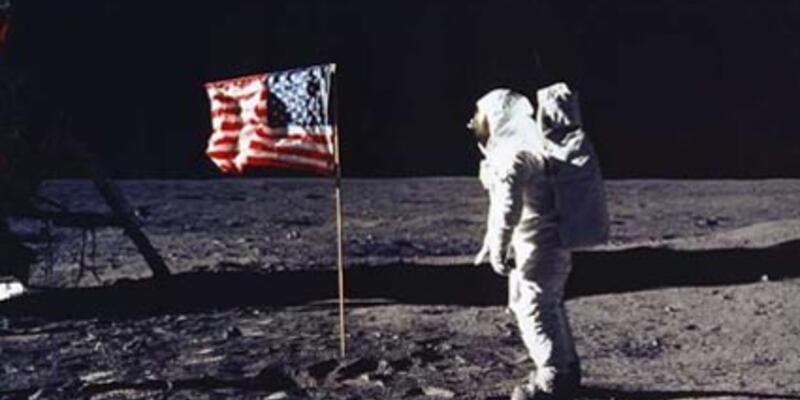 Ay'ın Amerikan eyaleti olması hayal değil!