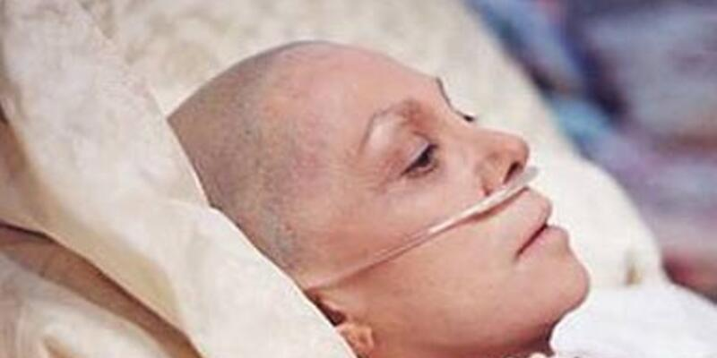 Kan kanseri tedavisinde büyük umut!