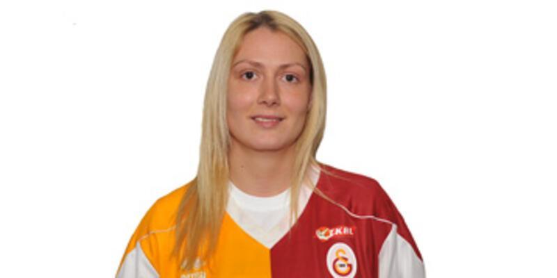 Galatasaray'a takviye