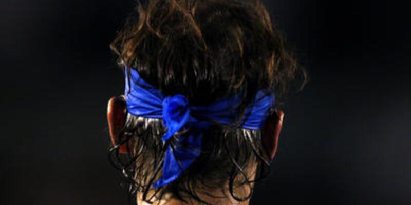 Nadal'dan Fransızlara gönderme