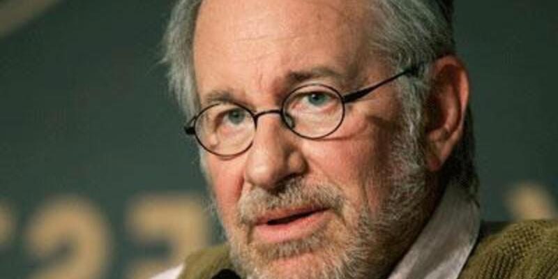Spielberg 'Ermeni Soykırımı'na el attı