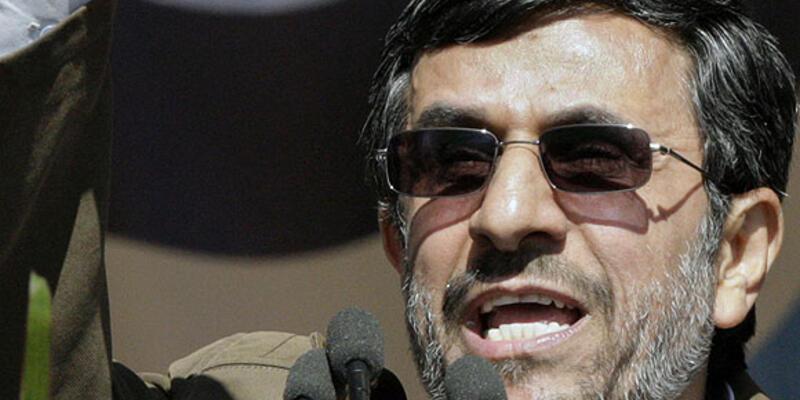 'İran, Türkiye'yi devre dışı bırakacak'
