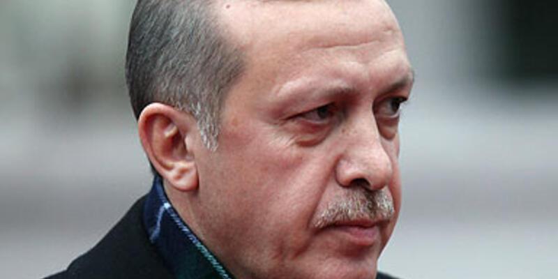 Başbakan Erdoğan taburcu oldu