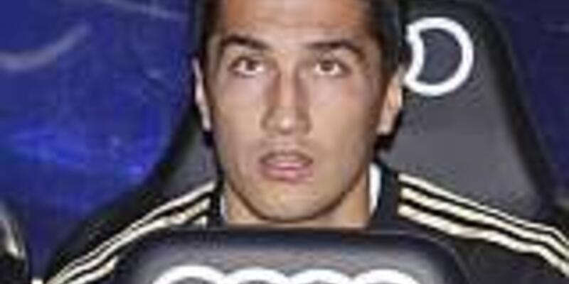 Nuri Şahin Levante maçında dakika alabilir