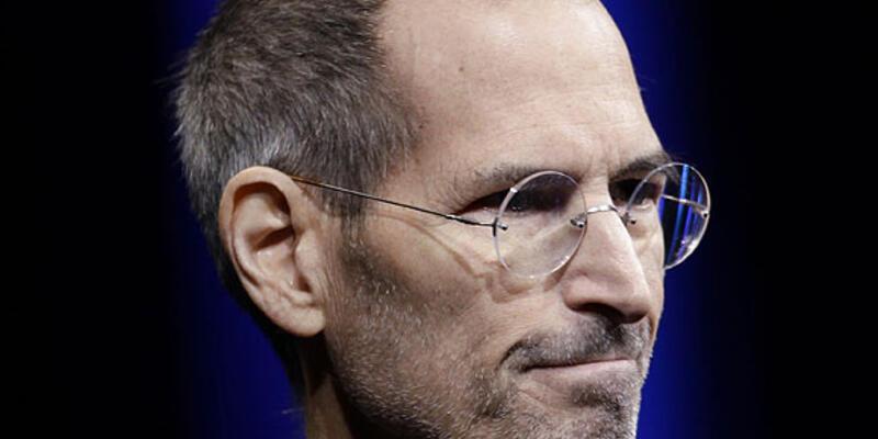 FBI Steve Jobs dosyasını açıkladı