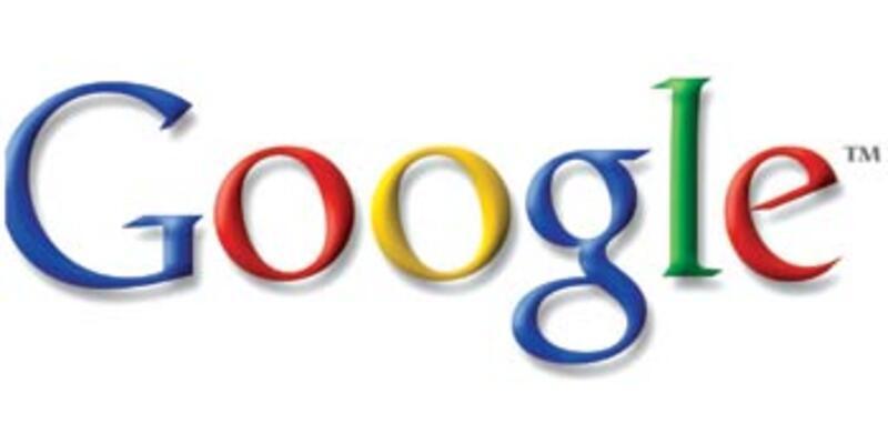 Google Hindistan'da ilk içerik bloklamasını yaptı
