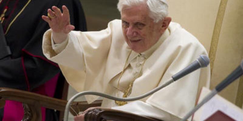 Arda Turan Papa'nın huzuruna çıkacak