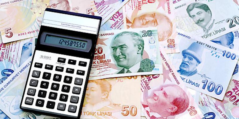 SPK 6 bankaya ceza yağdırdı