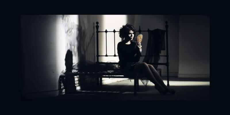 Aydilge'den dijital single