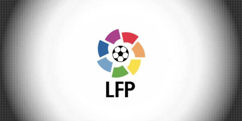 La Liga'da bu hafta