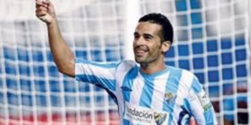 Real Madrid'den Macaristan'a