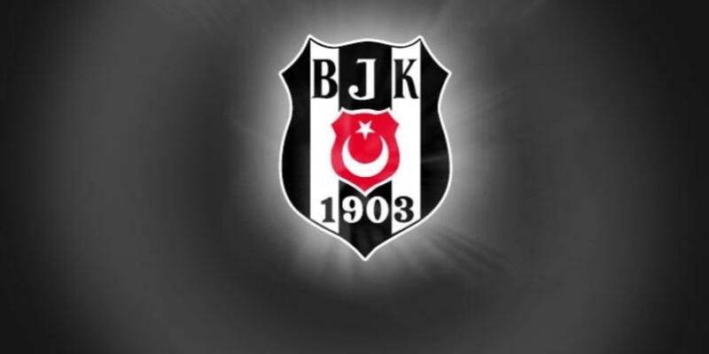 Beşiktaş'ta 19 Şubat'ta ne olacak?