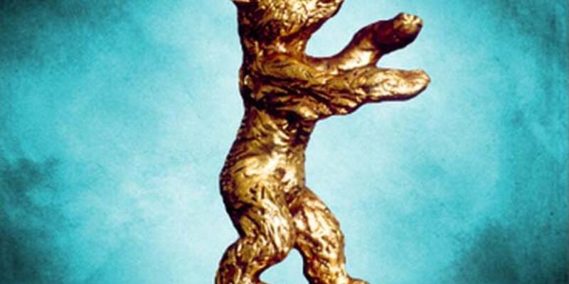 Altın Ayı adayları açıklandı