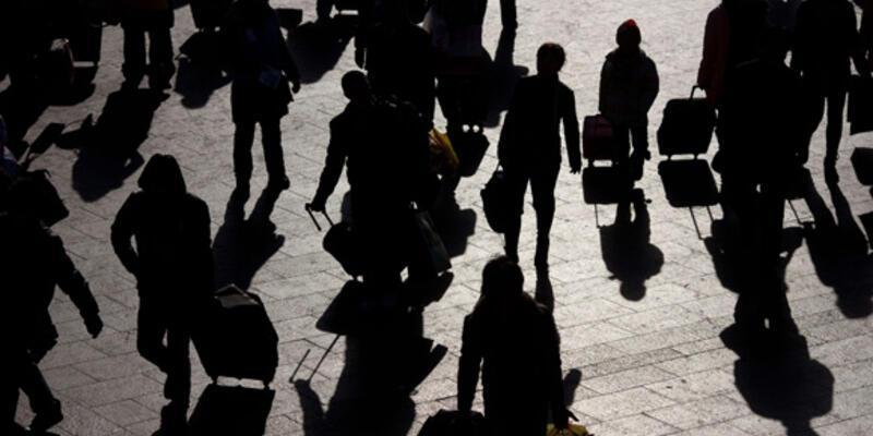 Şangay 2015'te ekonomi başkenti olacak