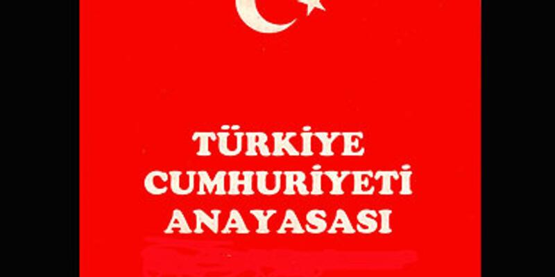 İstanbul Üniversitesi'nde yeni anayasa çalıştayı